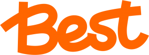 best-logo-orange