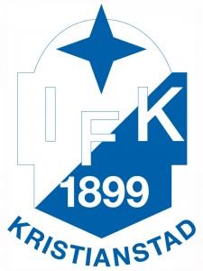 3110_sp1sve_logo